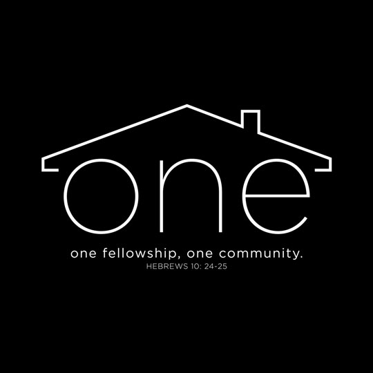 OneFellowship_b.jpg
