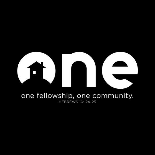 OneFellowship_d.jpg