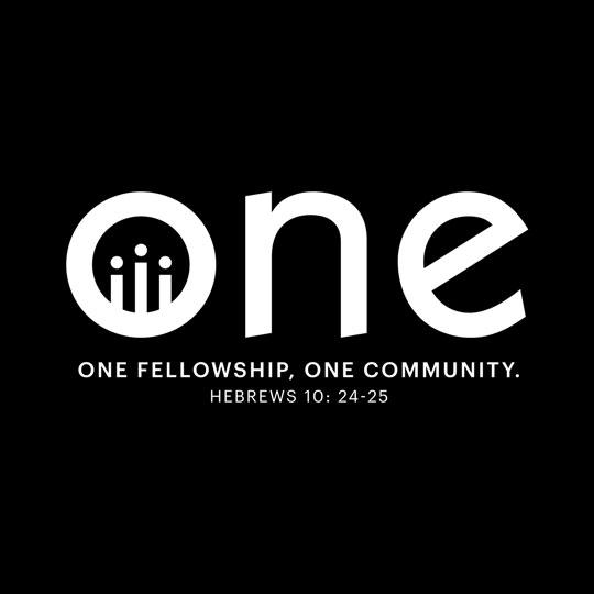 OneFellowship_e.jpg