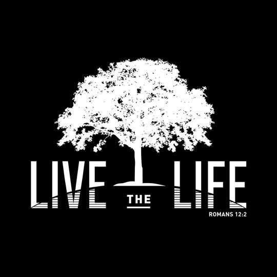 LivetheLife_d.jpg