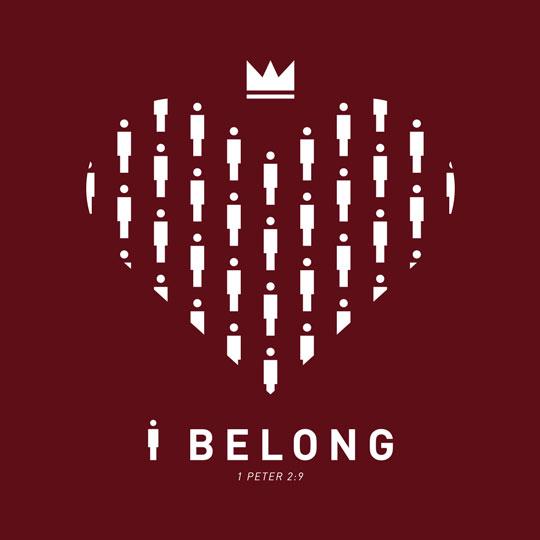 IBelong_a.jpg