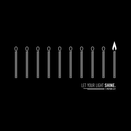 LightShine_f.jpg