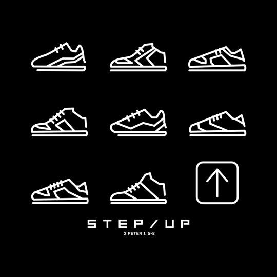 StepUp_b.jpg