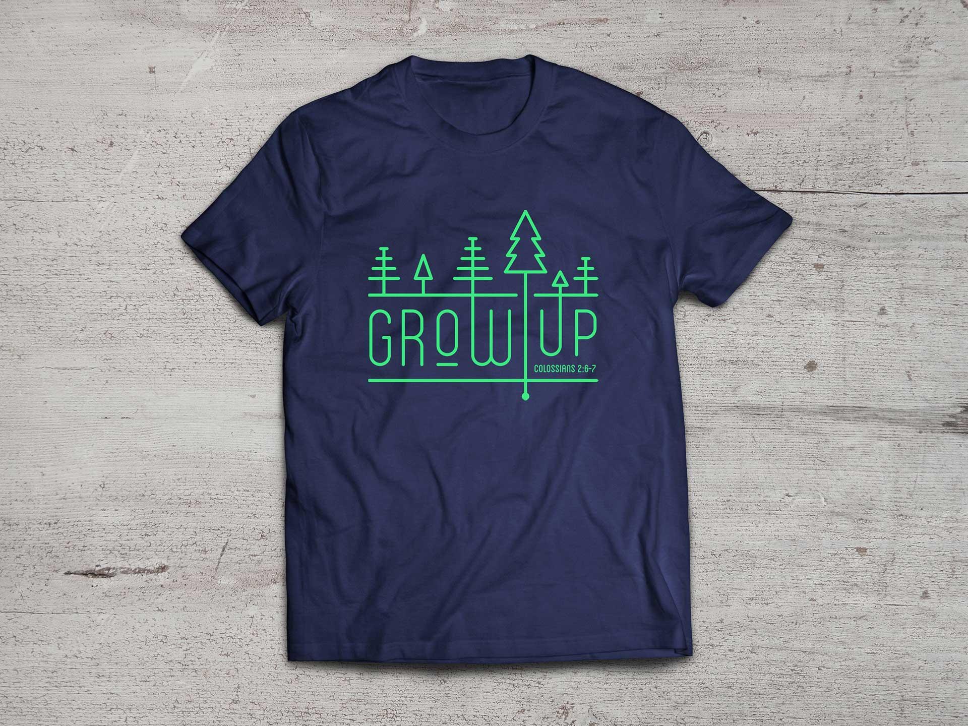GrowUp_03.jpg