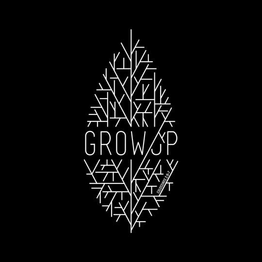GrowUp_b.jpg