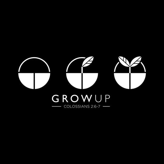 GrowUp_c.jpg