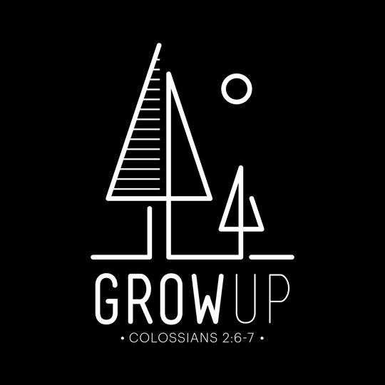 GrowUp_d.jpg