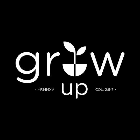 GrowUp_e.jpg
