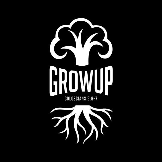 GrowUp_h.jpg