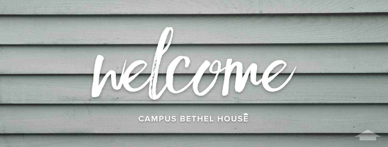 BethelHouse_e.jpg