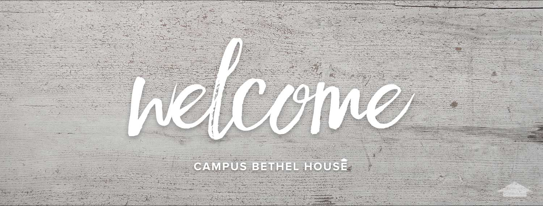 BethelHouse_f.jpg