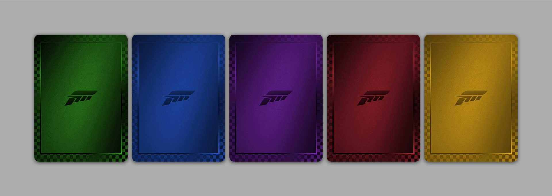 Forza_22.jpg