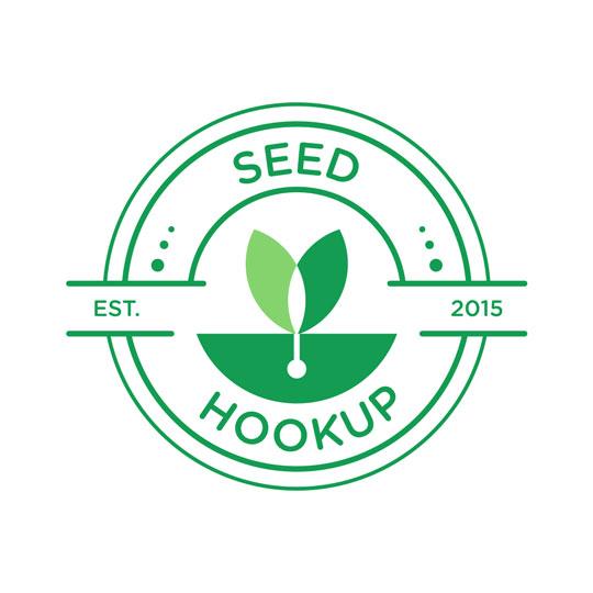 SeedHookup_b.jpg