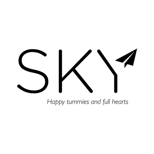 SkyCafe_a.jpg