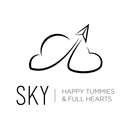 SkyCafe_b.jpg