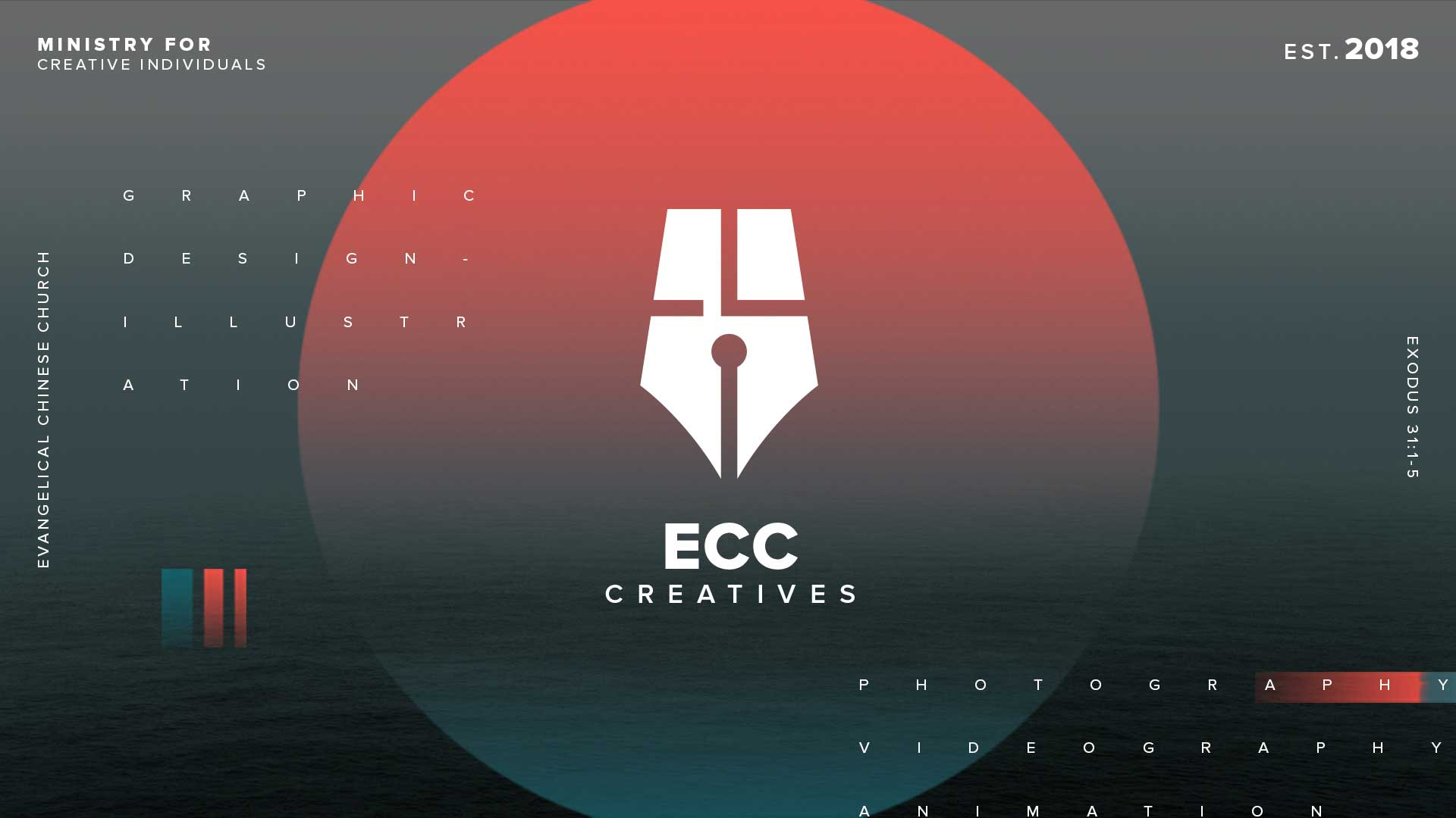 ECCCreatives.jpg