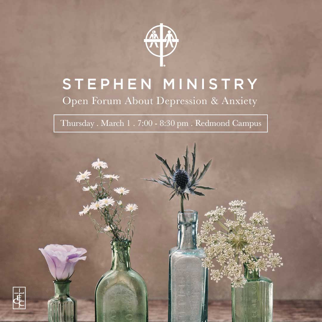 Feb_StephenMinistry.jpg