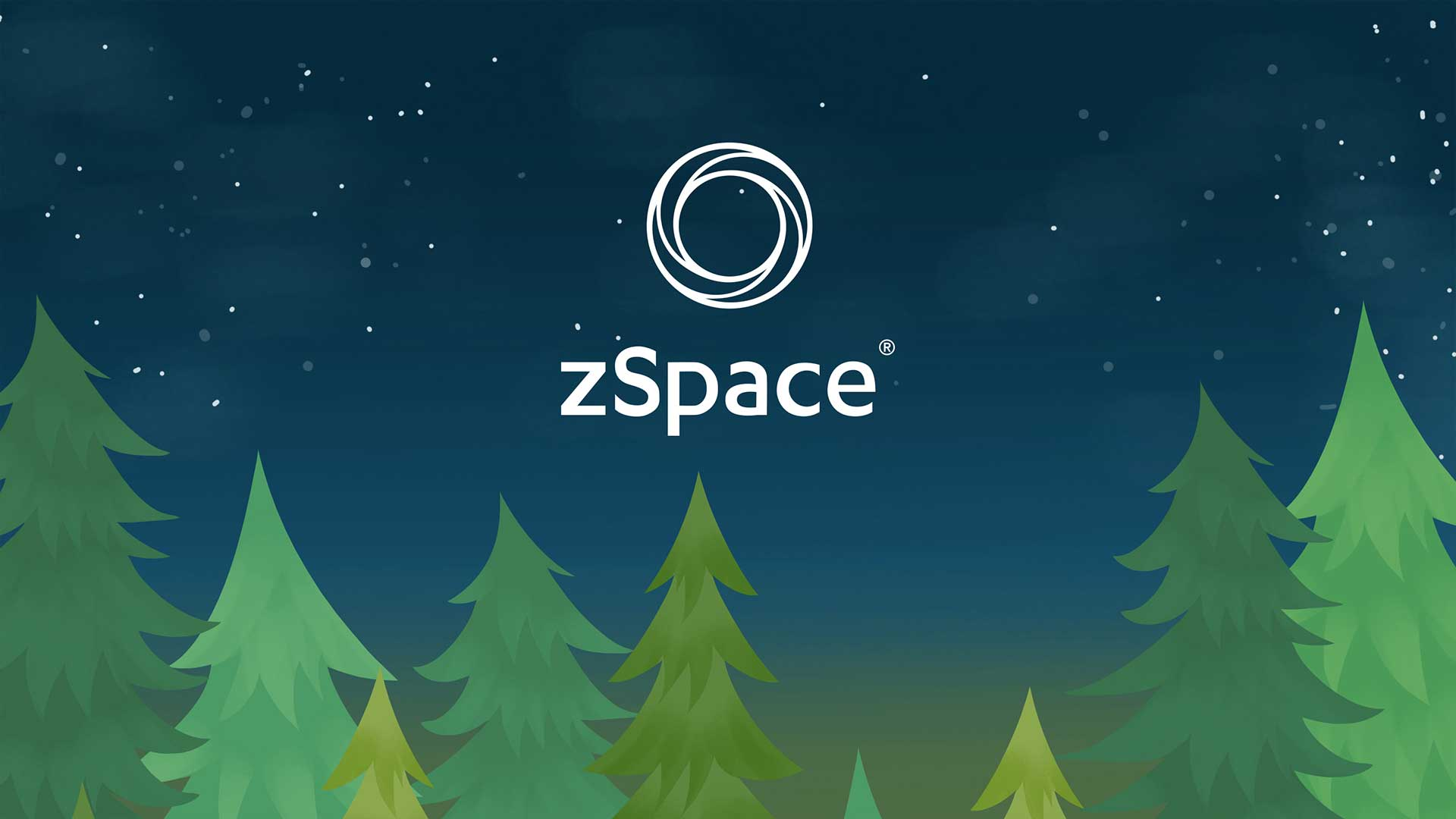 zSpace_09.jpg