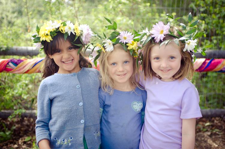 Flower_girls.jpg