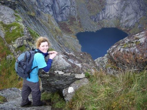 Lofoten Islands, Norway 2008