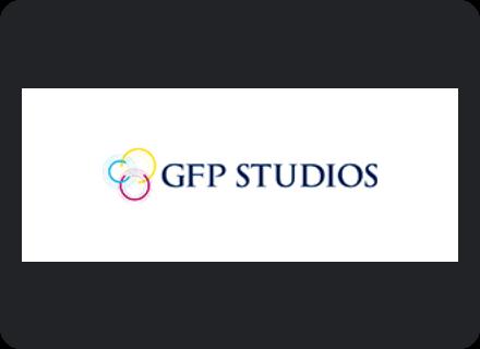 GFP Back Office -  Web App