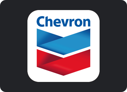 Chevron Video Viewer -  iPad App