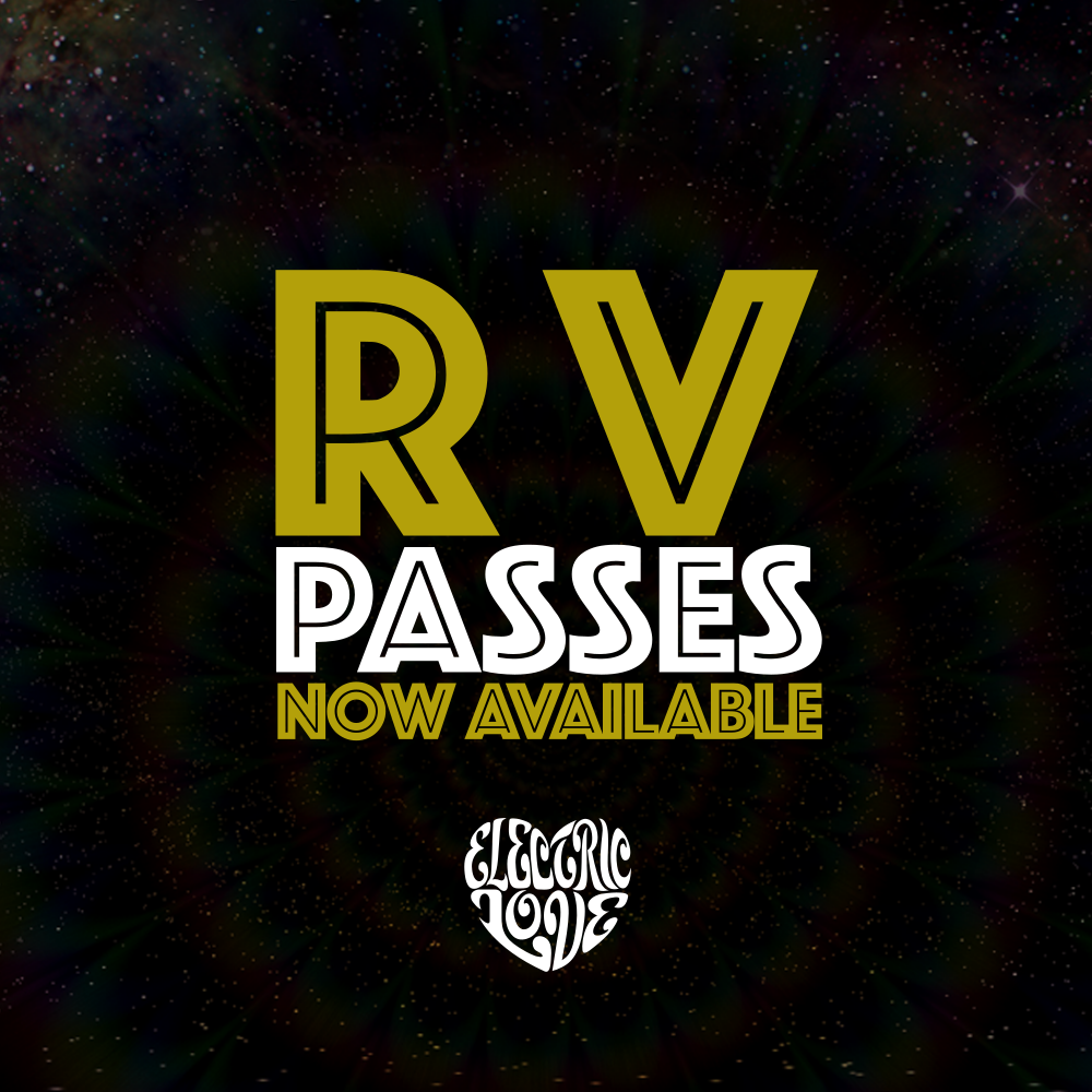 RV-Passes-Now-available-for-Electric-Love-Festival-BC-Canada
