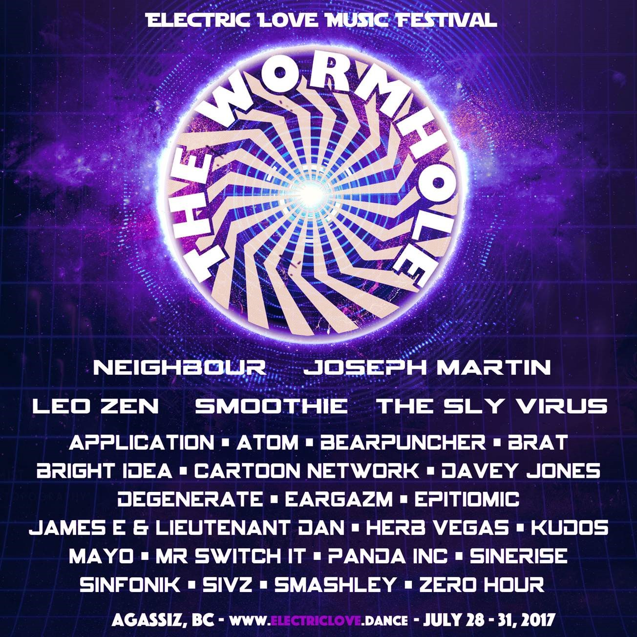 Wormhole-Stage-Full-Line-Up-2017-Instagram-Image