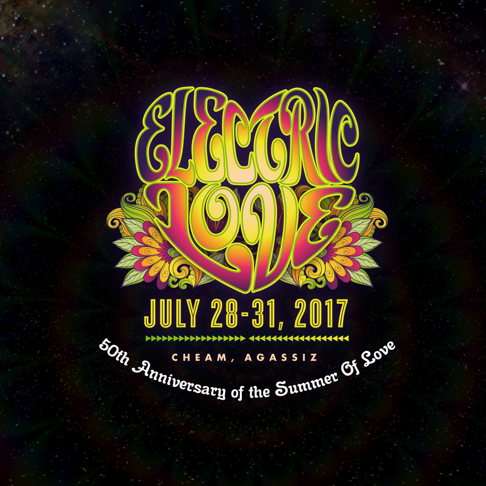 Electric-Love-One-of-BC's-Top-5-Electronic-Music-Festivals