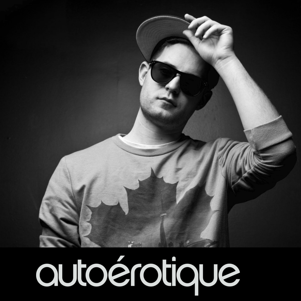 Autoerotique-Artist-Profile-Electric-Love-Festival-2017-held-at-Cheam-Fishing-Village-in-the-Fraser-Valley-British-Columbia. Canada