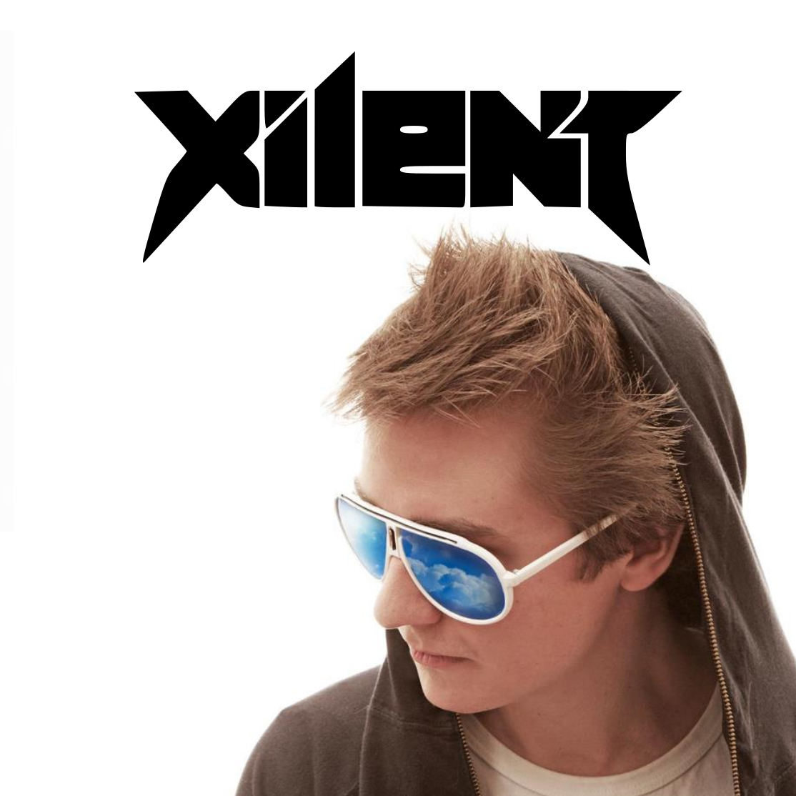 Xilent-Nest-Stage-Headliner-for-Electric-Love-2017-Square