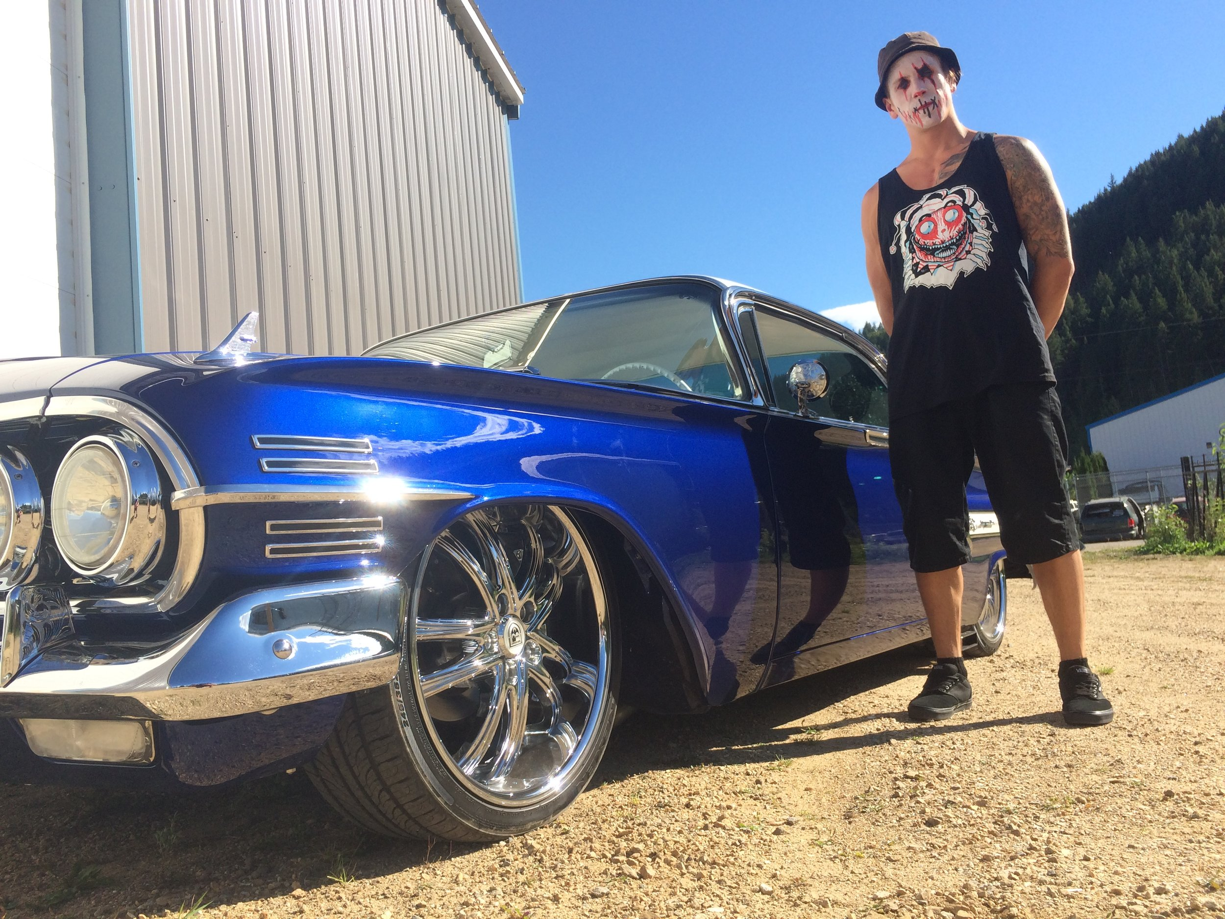 Abstrakt Impala Promo.JPG