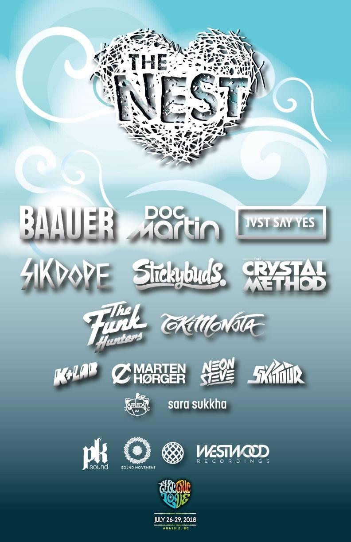 nest-2018-lineup.jpg