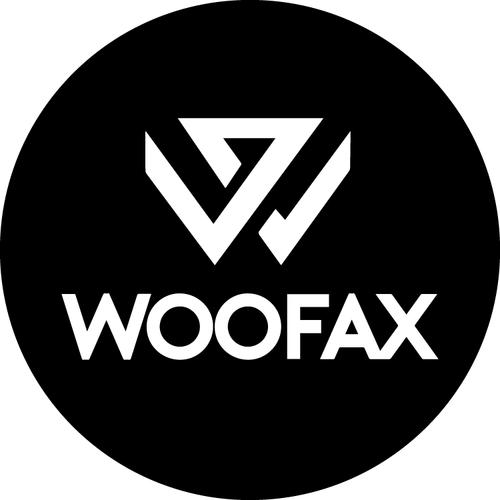 WOOFAX