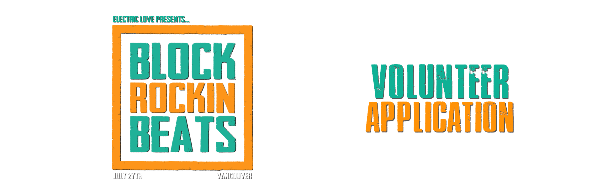 BlockParty_WaldorfHotel-FINAL-Info-WEB-VollyApps.png