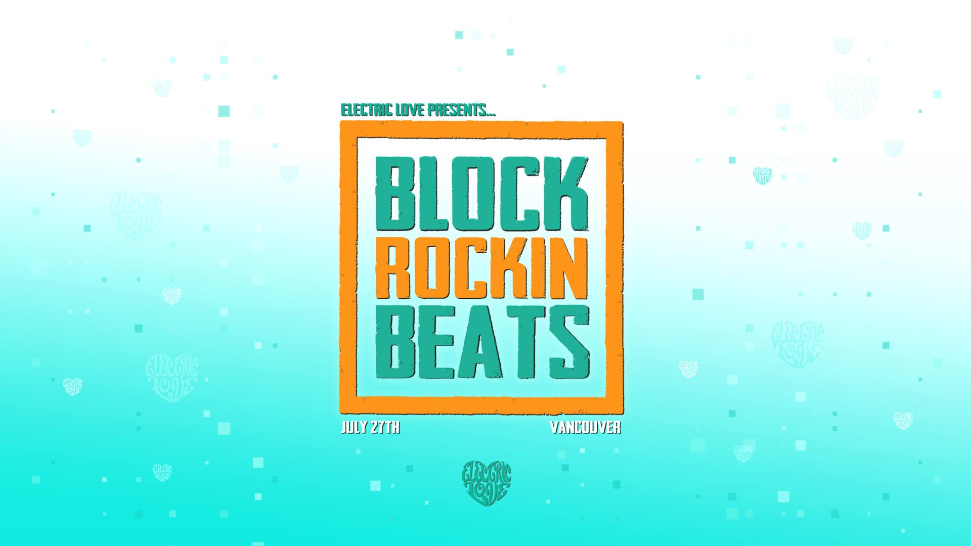 block-rockin-beats-banner.jpg