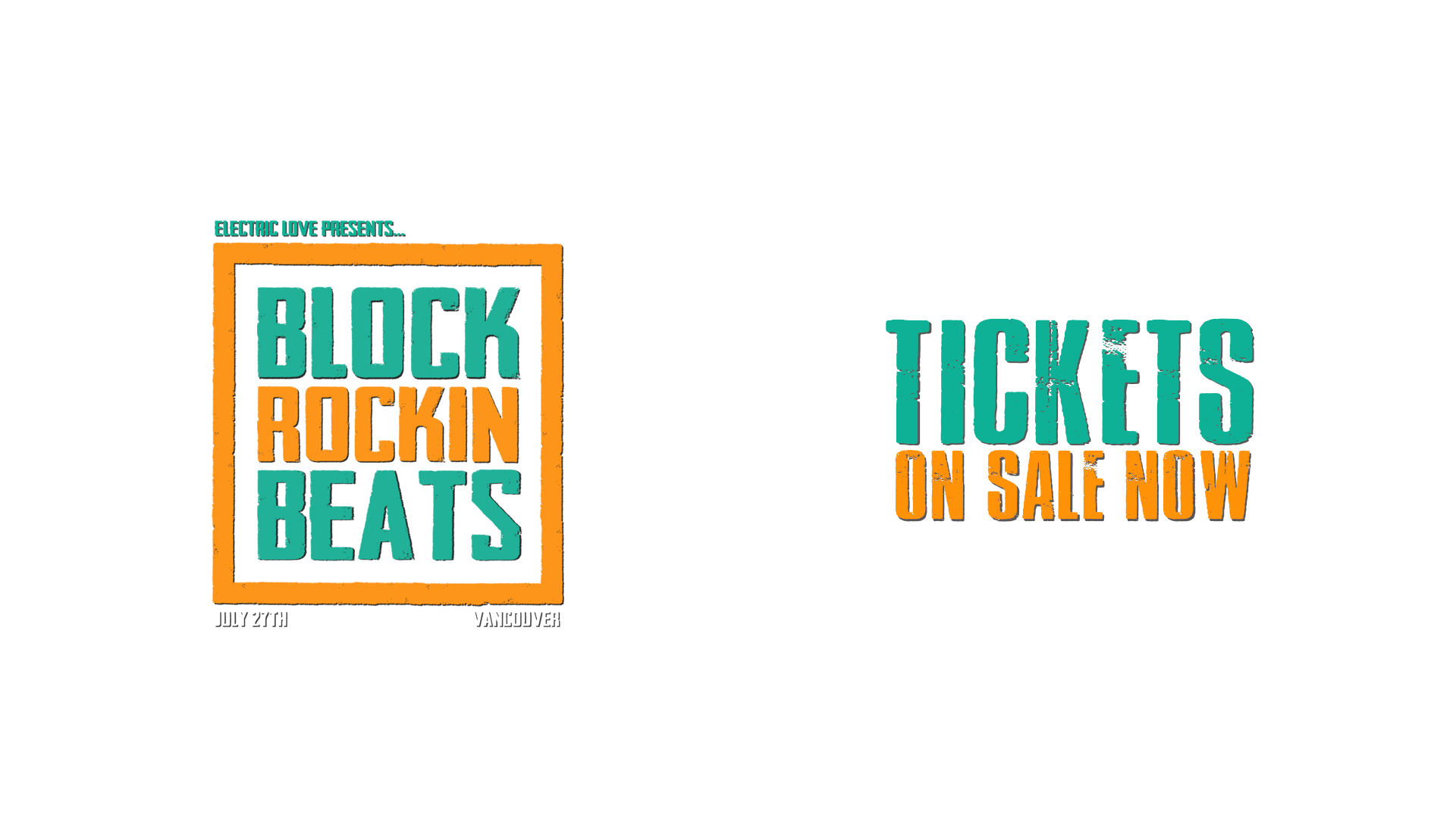 BlockParty_WaldorfHotel-FINAL-InfoTICKETSONESALE-WEB_TRANSPARENT.png