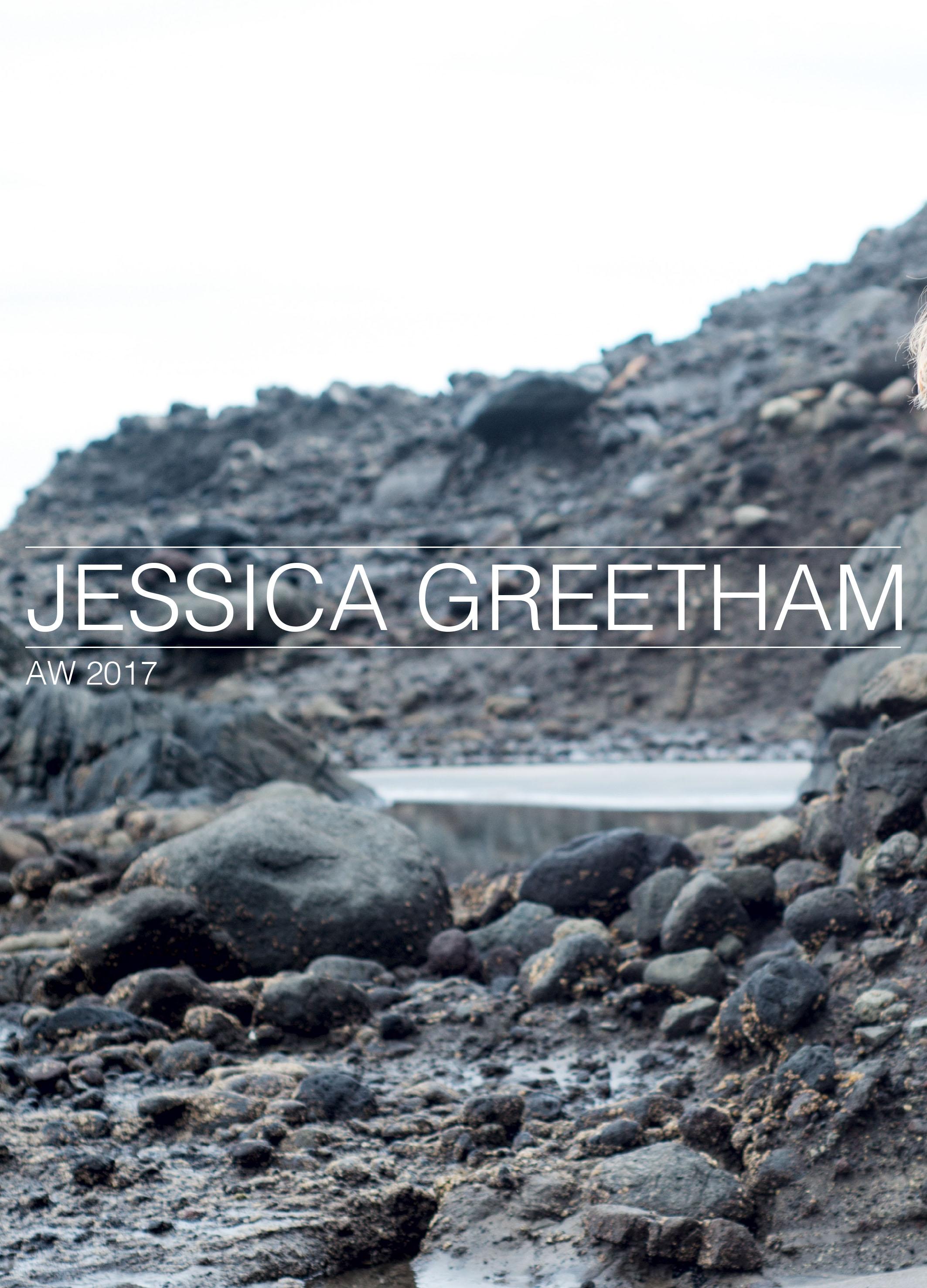 JESS_LOOK-BOOK 00.jpg