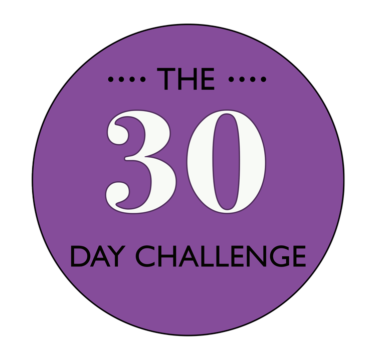 30daychallenge.png