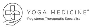 yogamedicine.jpg