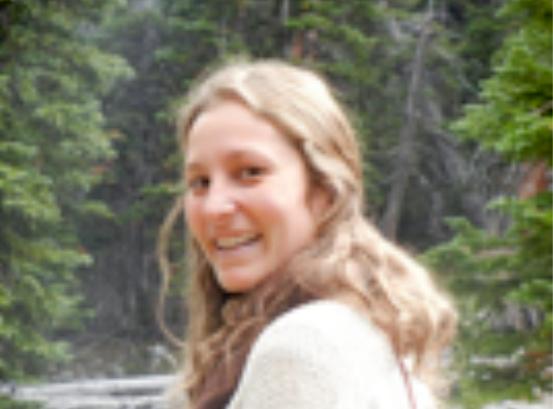 Kat Dunbar