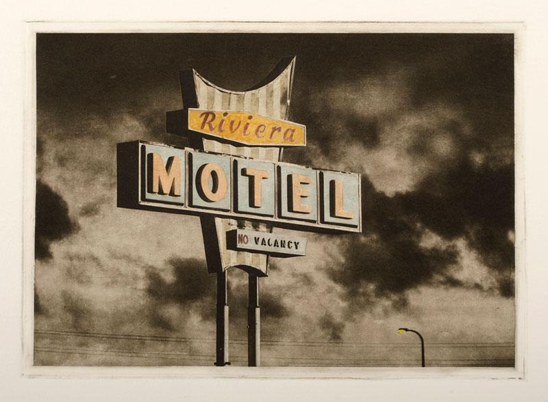 Thalassoudis-Motel.jpg