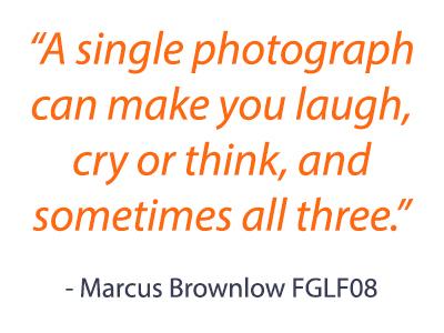 marcus-brownlow-portrait by Stewart Kirby.jpg