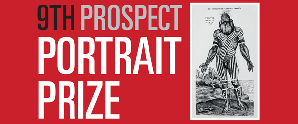 prospect portrait prize.jpg