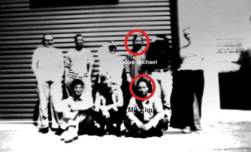 pinhole second term class 1997 Named.jpg