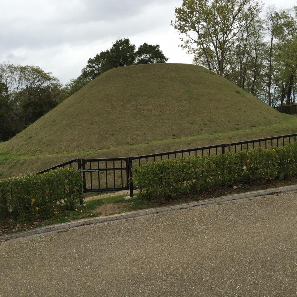 Burial Mound 2016.jpg