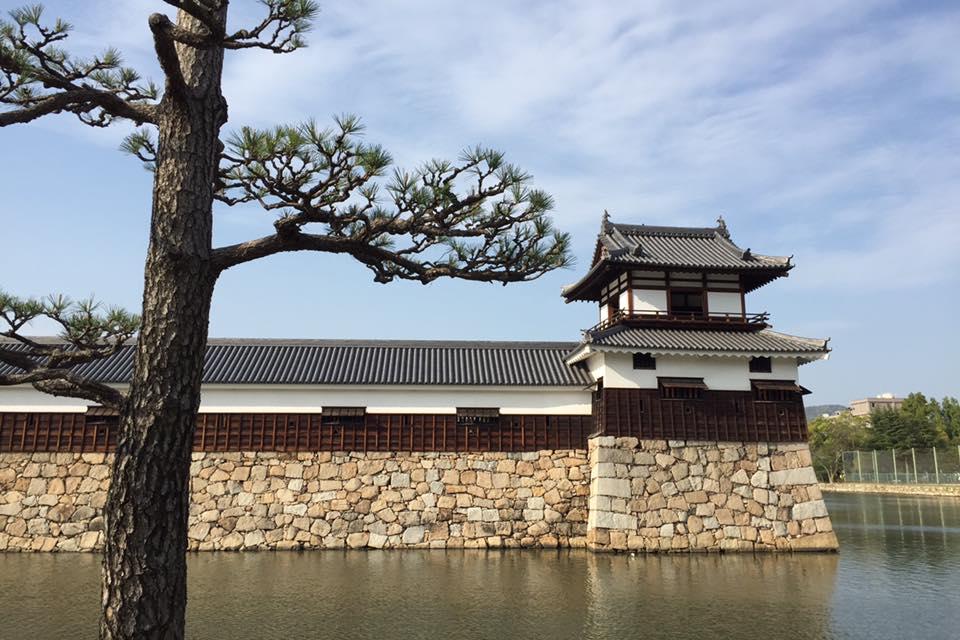 Hiroshima Castle 2016.jpg