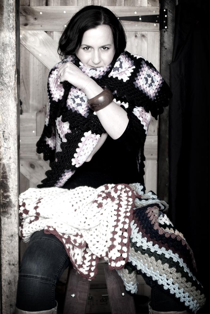 Barossa portrait Janelle Zerk.jpg