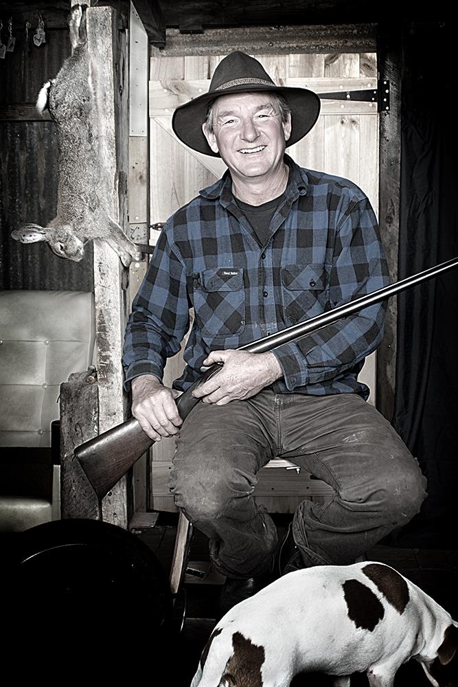 Barossa portrait Wayne Ahrens.jpg