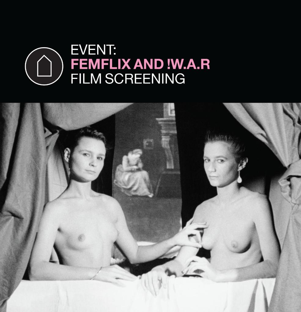 femflix and war.jpg